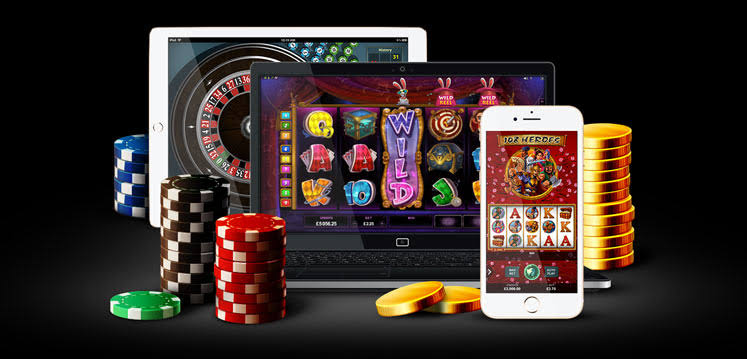 Casino On Your Own Authenticity With Regards To Games In Casino