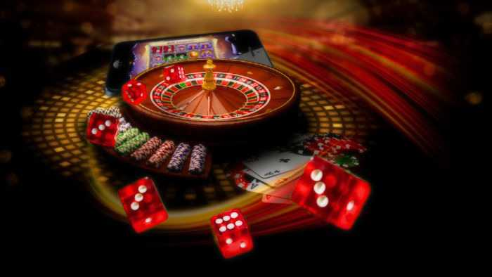 Play Roulette Free Of Any Charges