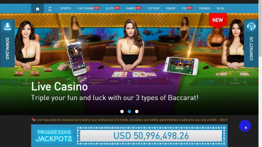 Thai Temple Slot Online At Mansion Casino UK