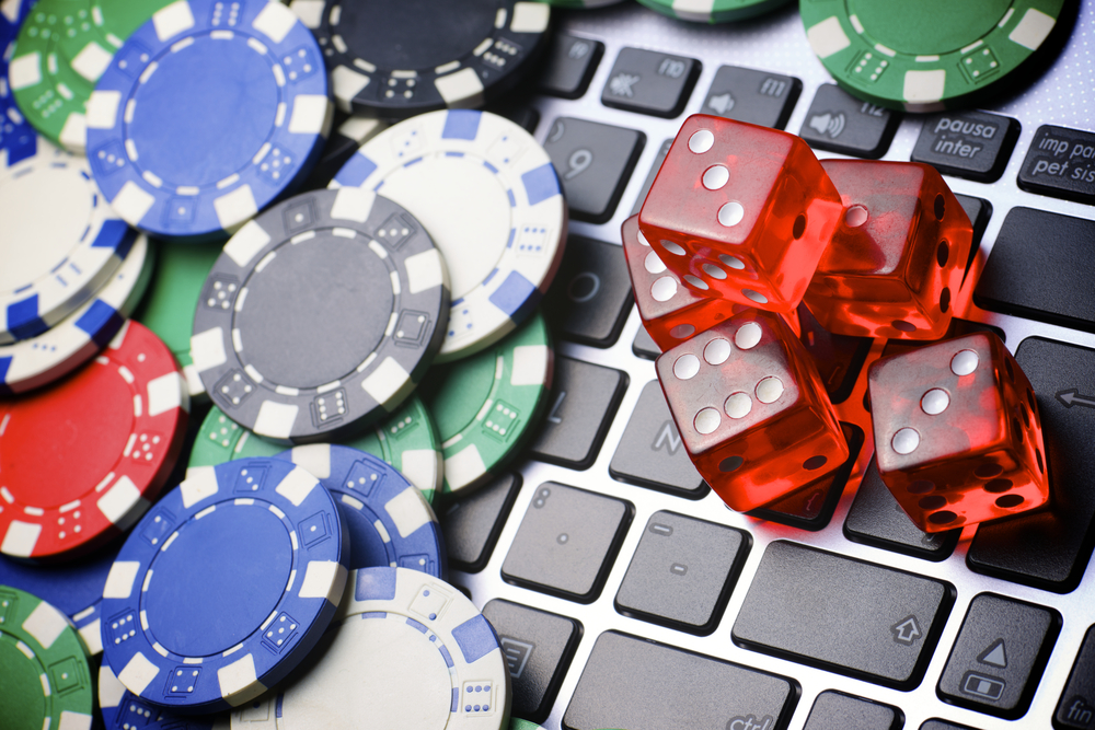 Discover Ways To Play Baccarat From An Skilled! Profitable Methods!