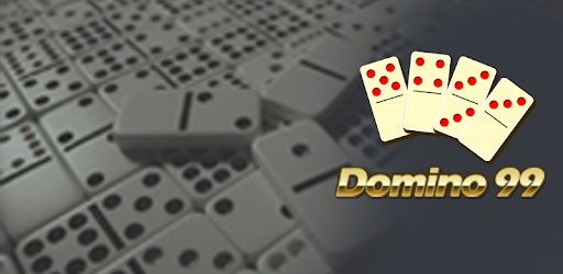 Online Casino Reviews and Only Trusted And Honest Casinos