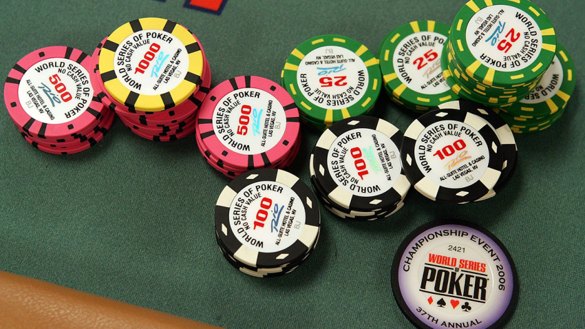 Why Open An Online Casino Now?