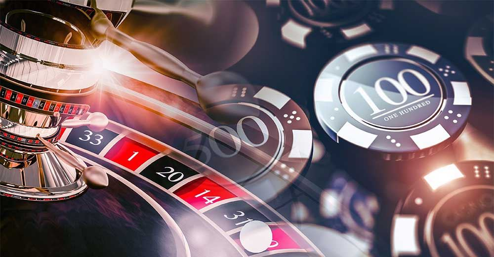 Just How To Rental Fee A Casino Poker Without Investing