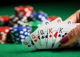 Why play online sports betting?