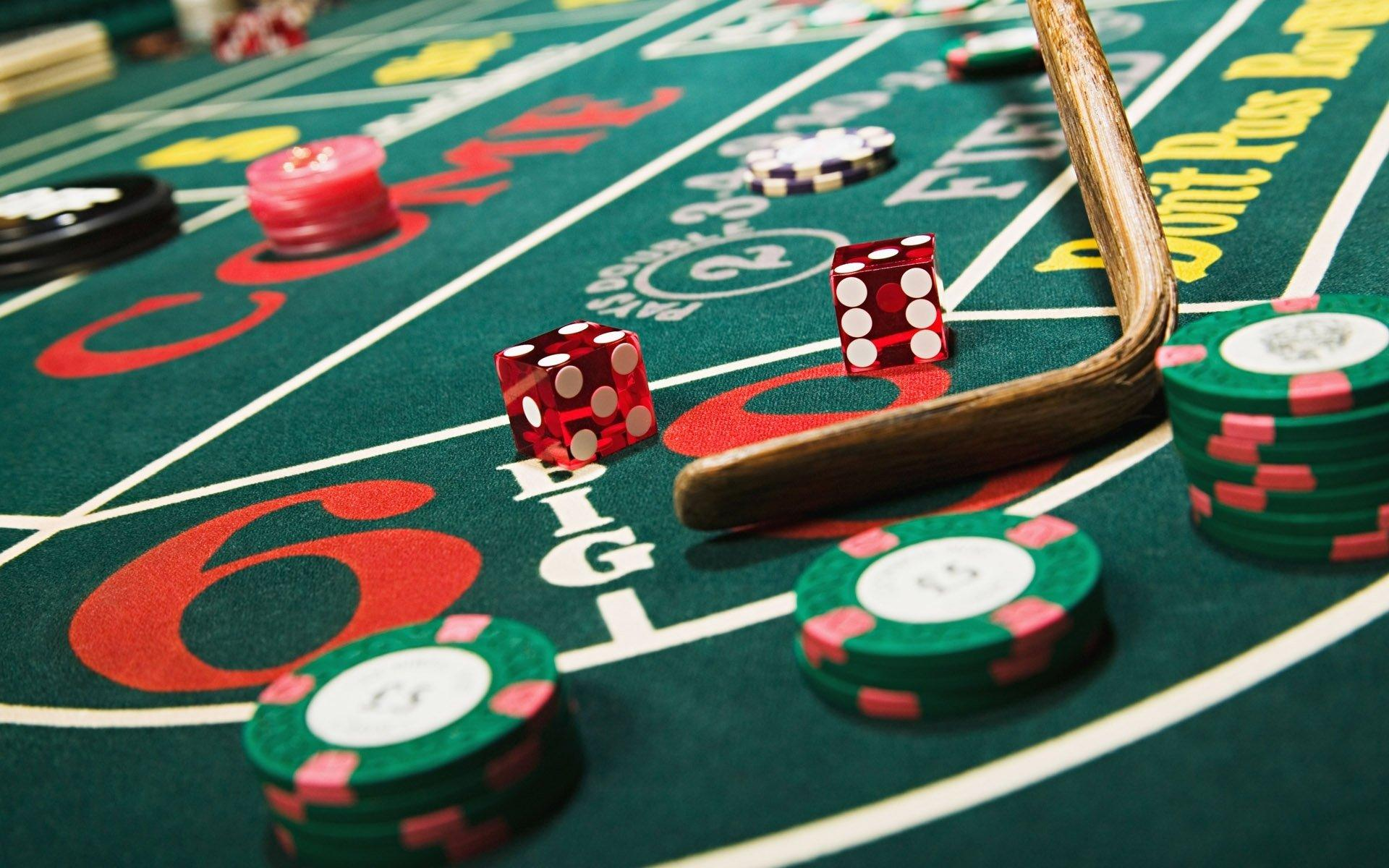 These 5 Easy Casino Tips Will Certainly Inflate Your Gross Sales Nearly Promptly