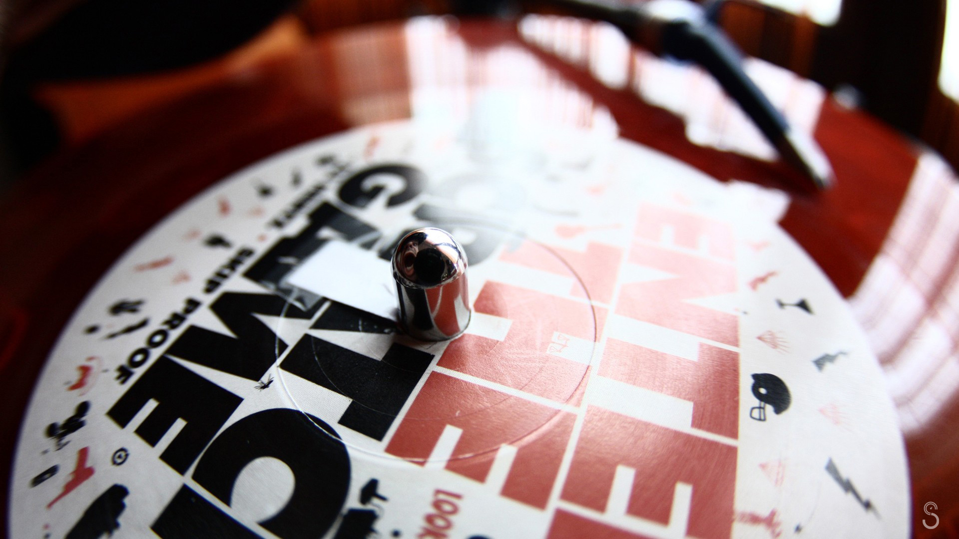 The way to Get Found With Online gambling