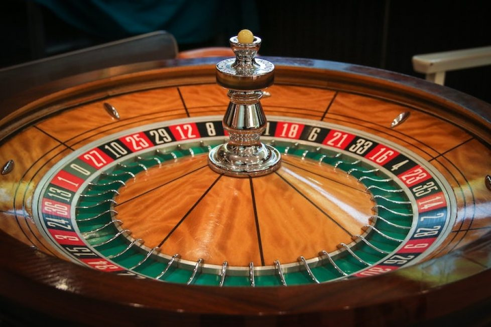 Do Not Obtain Also Thrilled You Will Certainly Not Achieved With Online Casino
