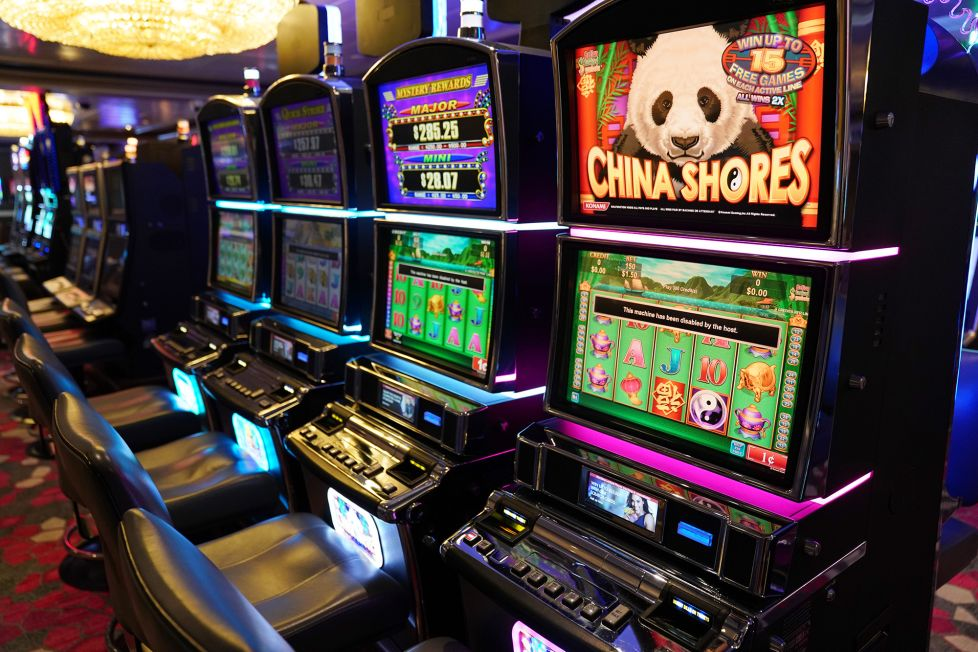 Online Gambling Suggestions For Little Companies