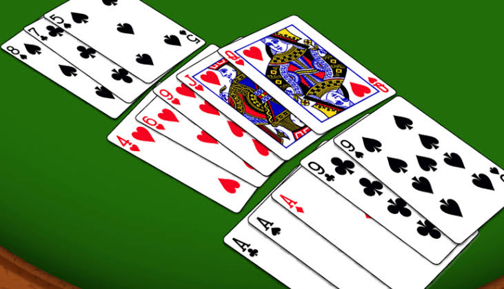 Ideas To Win Online Casino Games