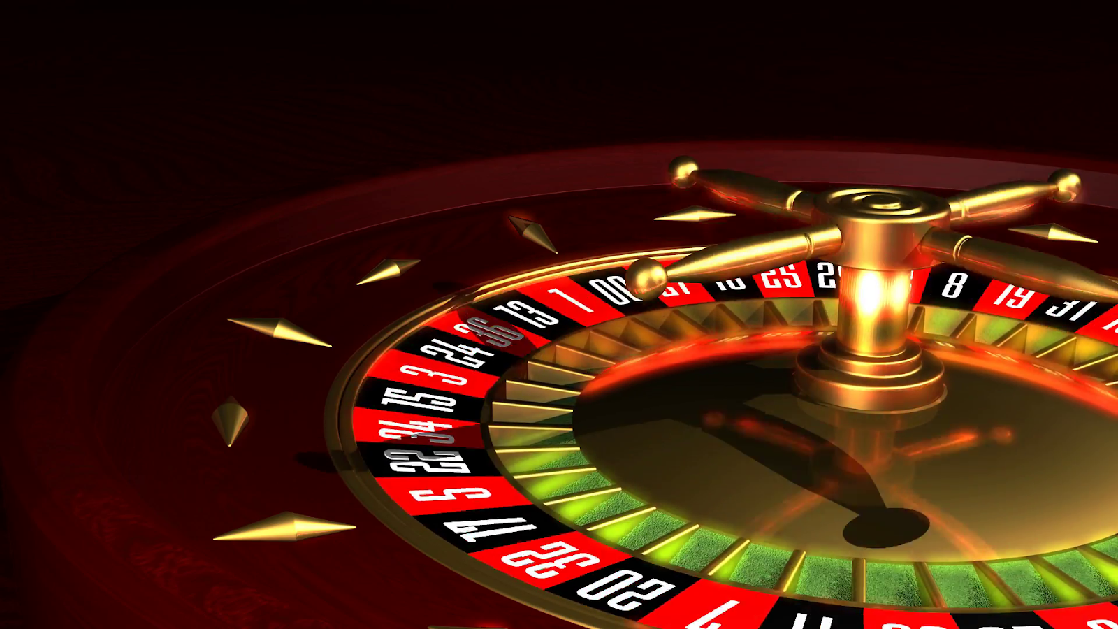 The Way To Win At An Casino: 15 Measures with Pictures