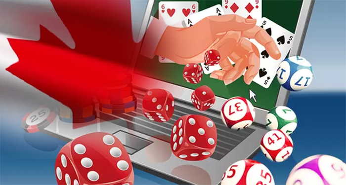 Who Would Play Global Poker?