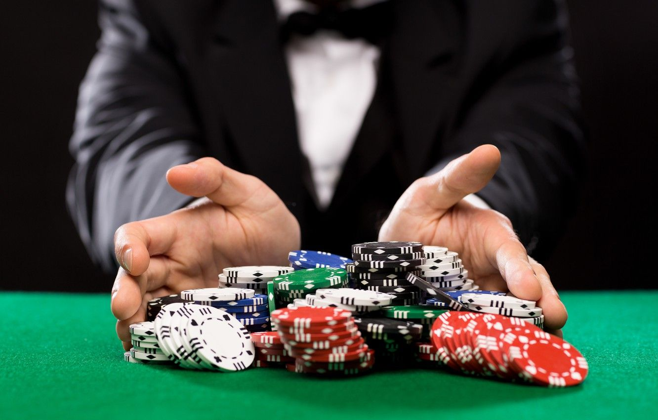 Greatest & Trusted On-line On Line Casino In Malaysia - SCR88