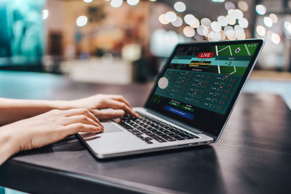 Best Casino Games To Play On The Web - Betting