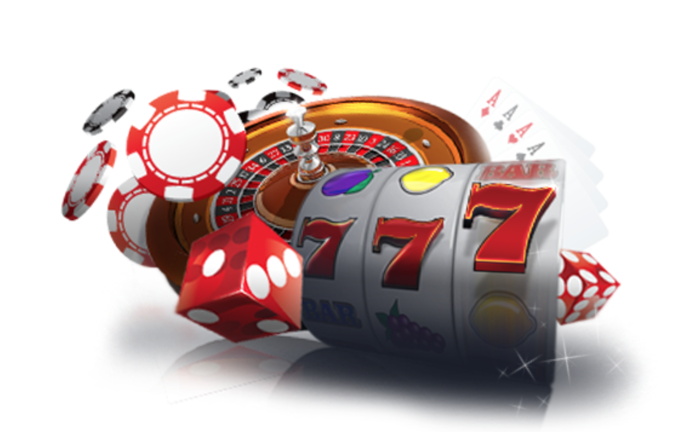 On-line On Line Casino Australia Finest Online Casinos
