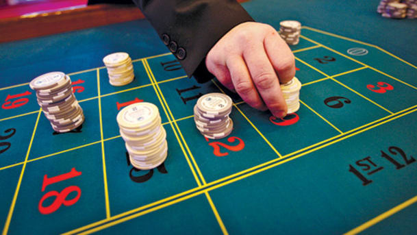 Techniques For Fast Profit When Playing Online Gambling: YoucanWrite