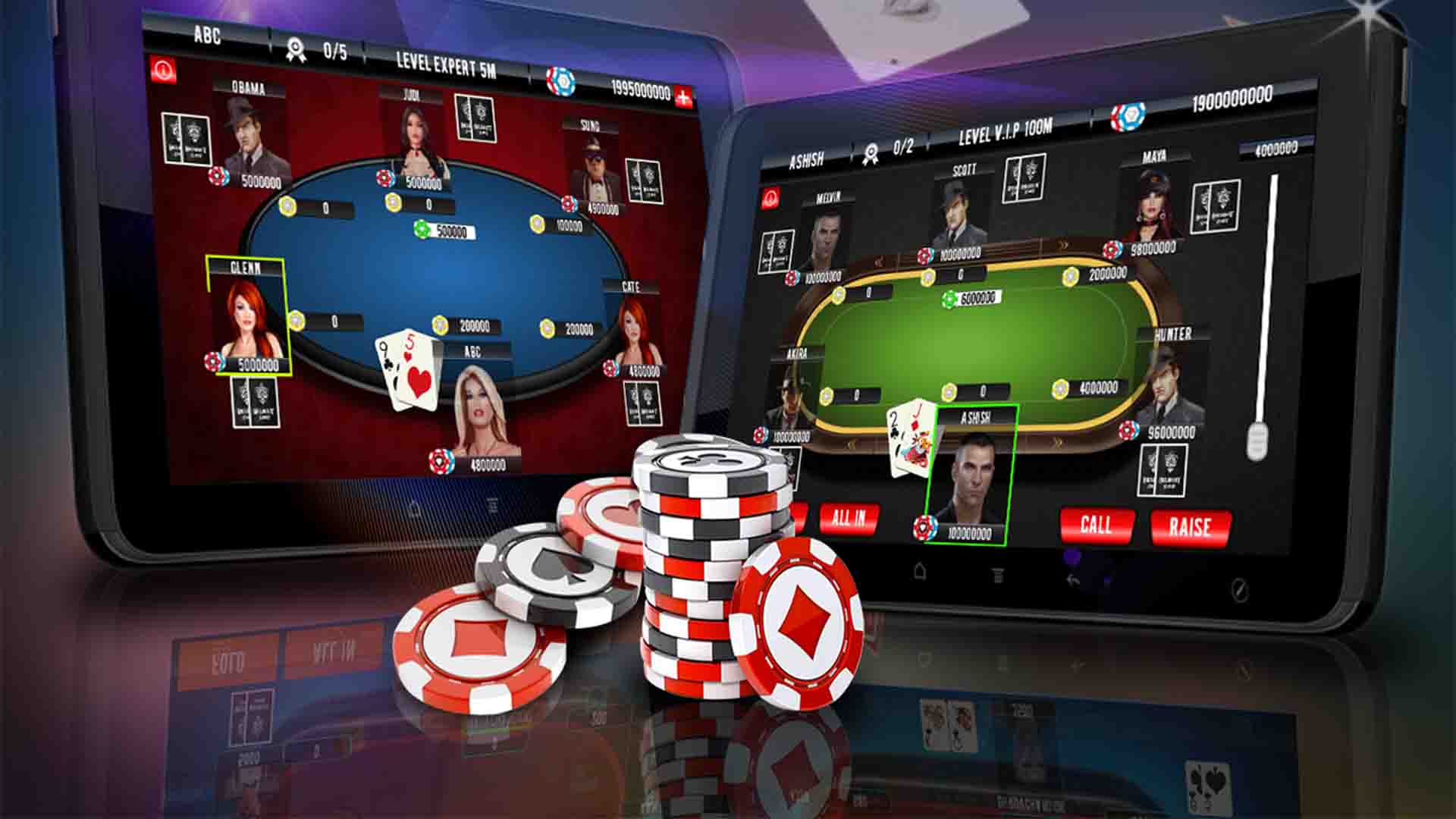 Finest Online Casino Bonus Offers Bonus Deals