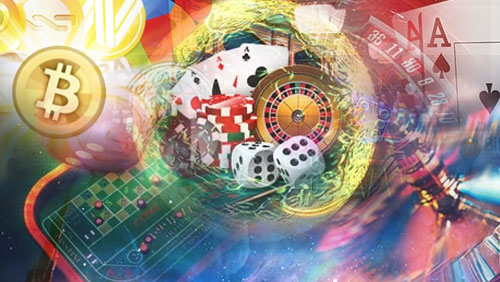 The Specialists Aren't Claiming Concerning Online Betting And Also Exactly