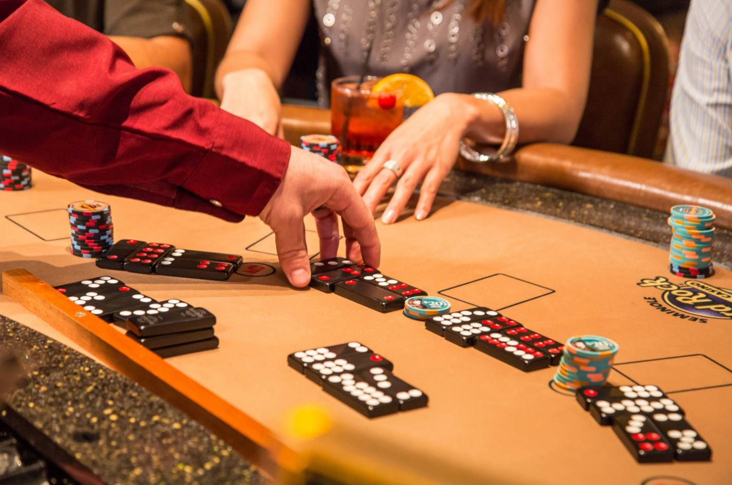 What To Anticipate From Online Casino