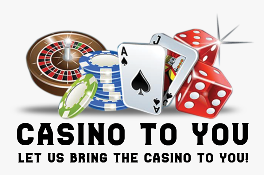 This Article Will Make Your Gambling Amazing: See Or Miss Out
