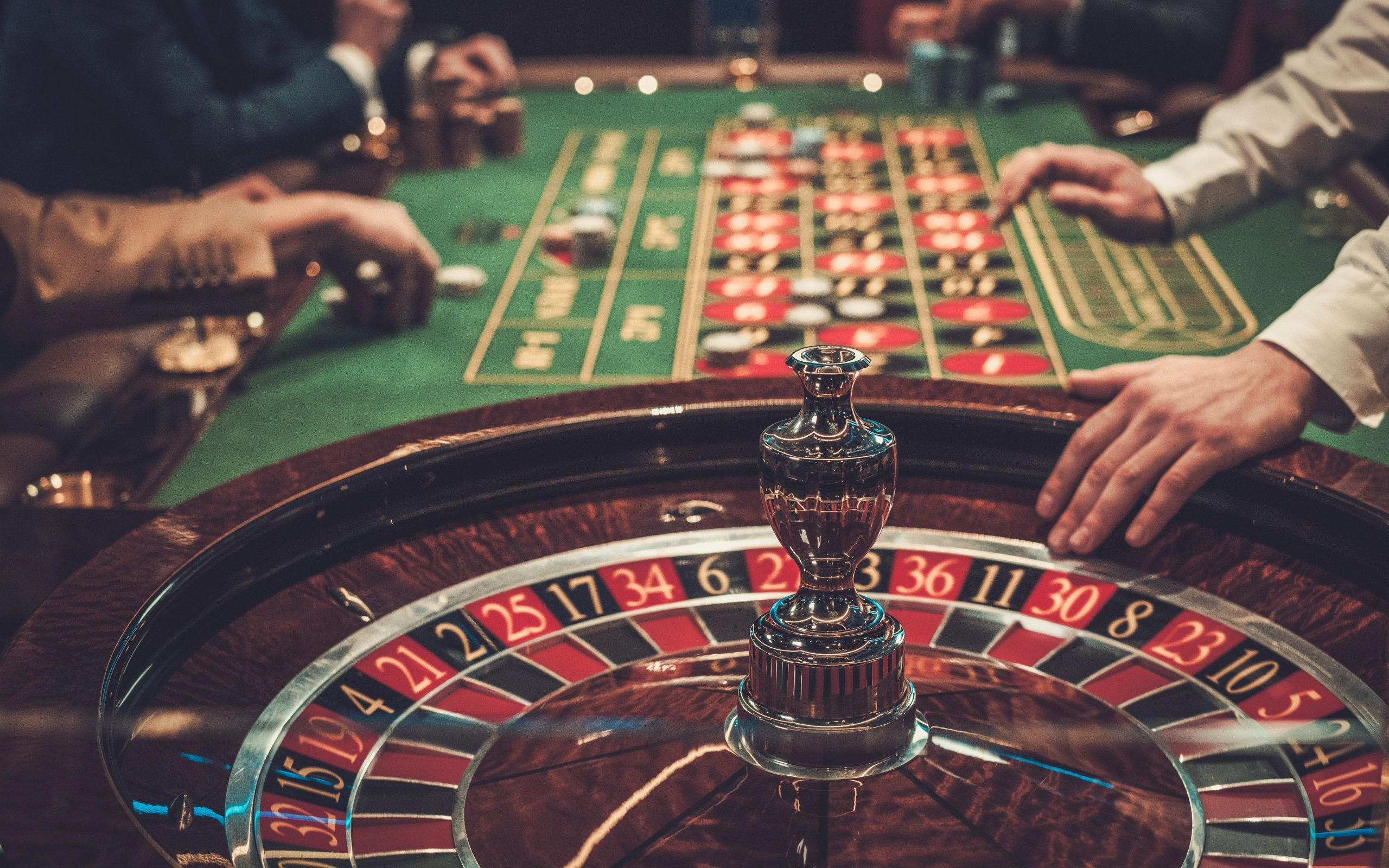 Right here Is A fast Cure For Online slots