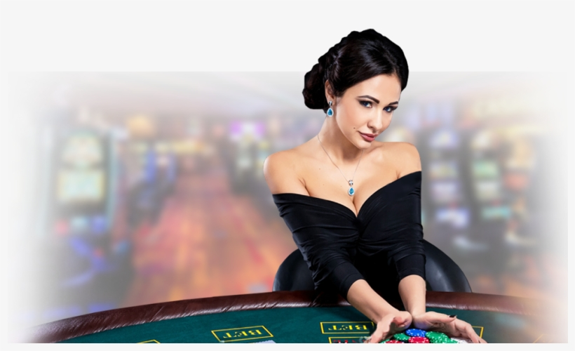 What Can Instagramm Enlighten You Around Online Casino