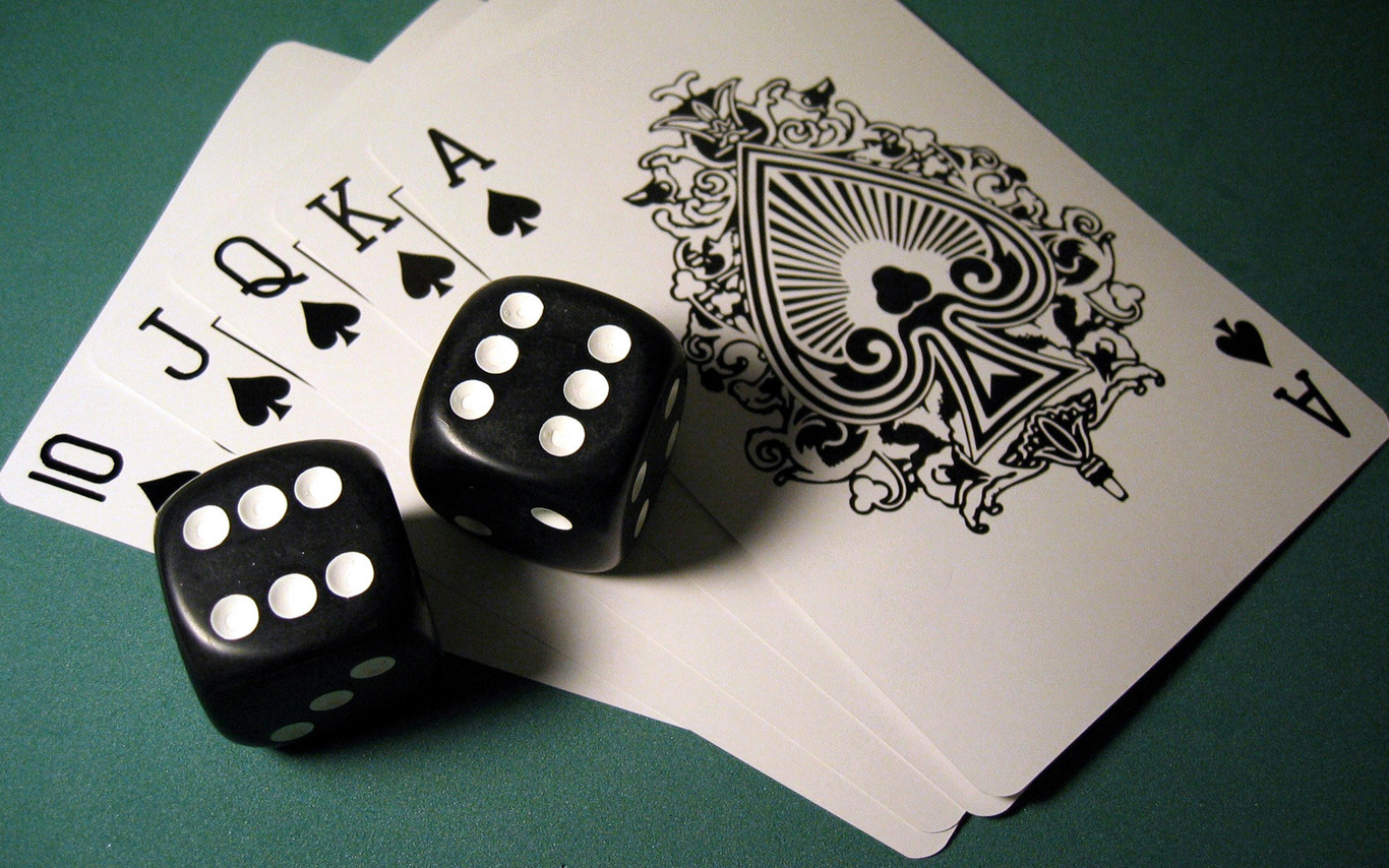 Eight Tips For Gambling Success