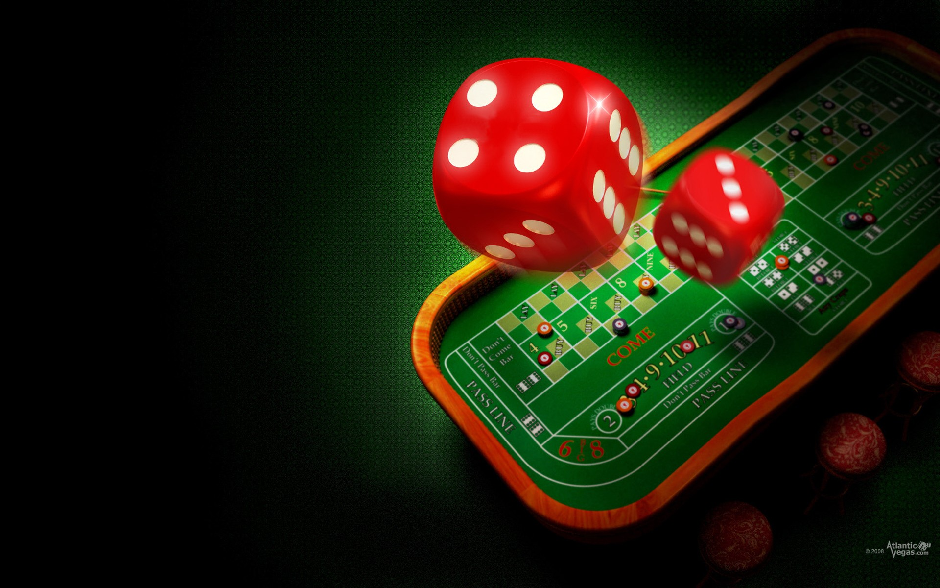 Learn the way I Cured My Online Casino