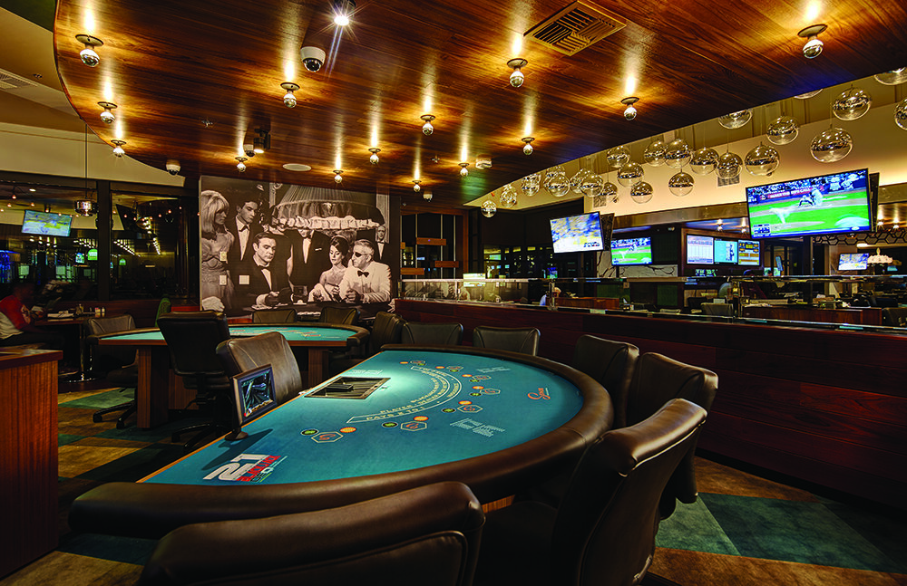 Ways You Can Get Rid Of Online Casino Out Of Your Organization