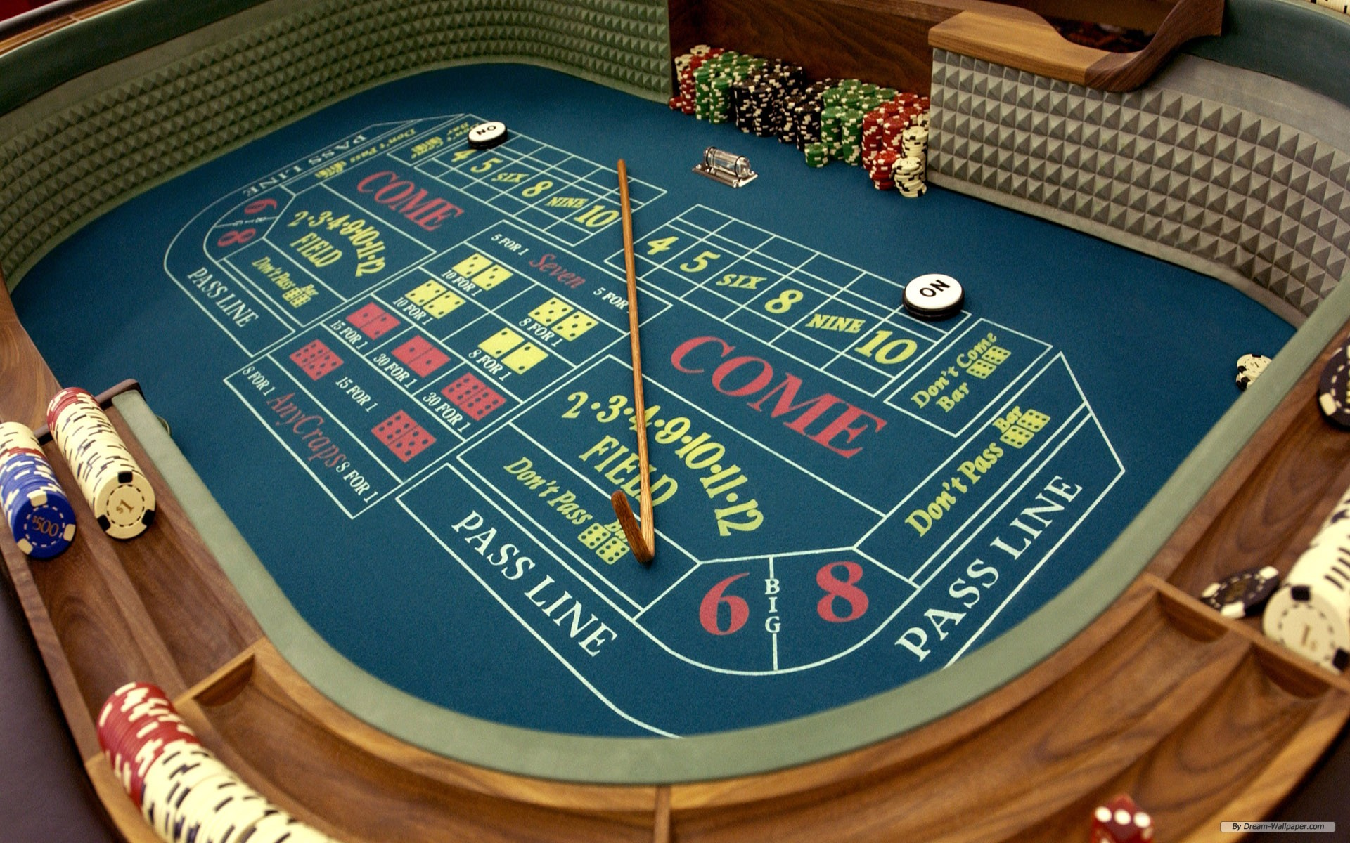 Three Largest Gambling Errors You May Only Keep Away From