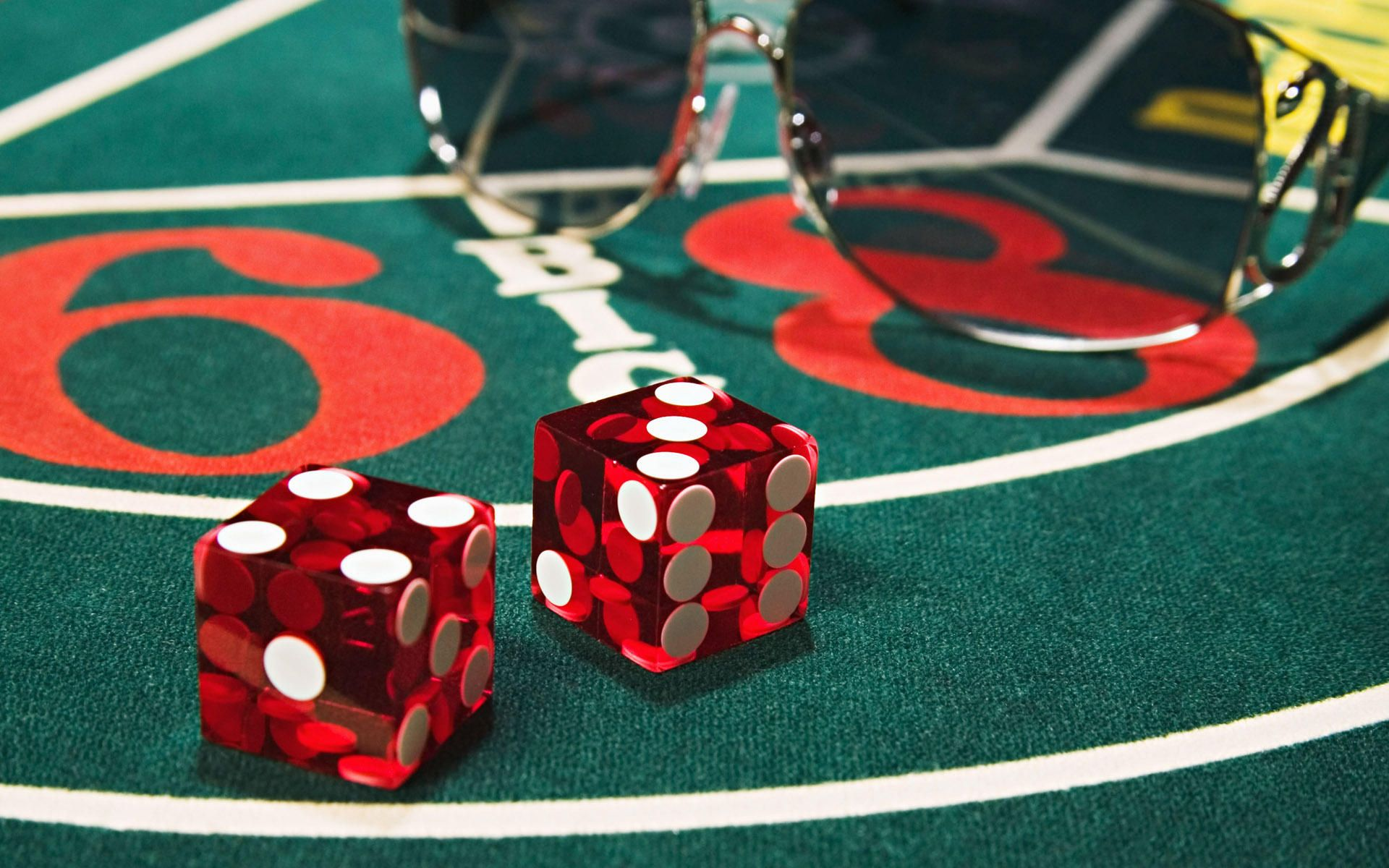 The Way To Locate The Opportunity On Baccarat On Twitter