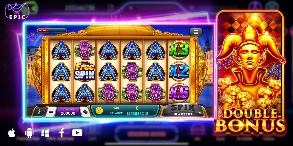 Online Casino To Get Currency