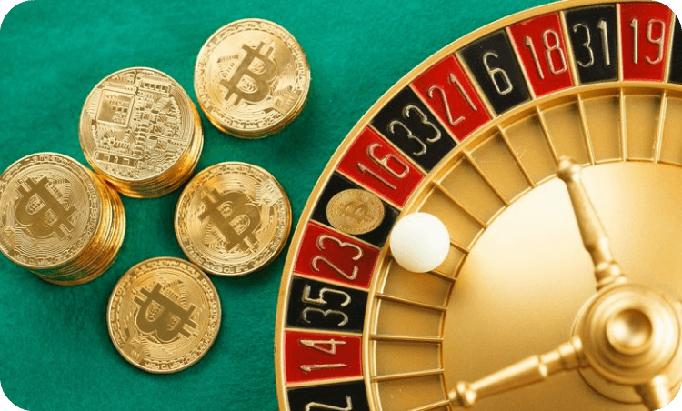 Prefer Gclub casino site for a better gambling experience
