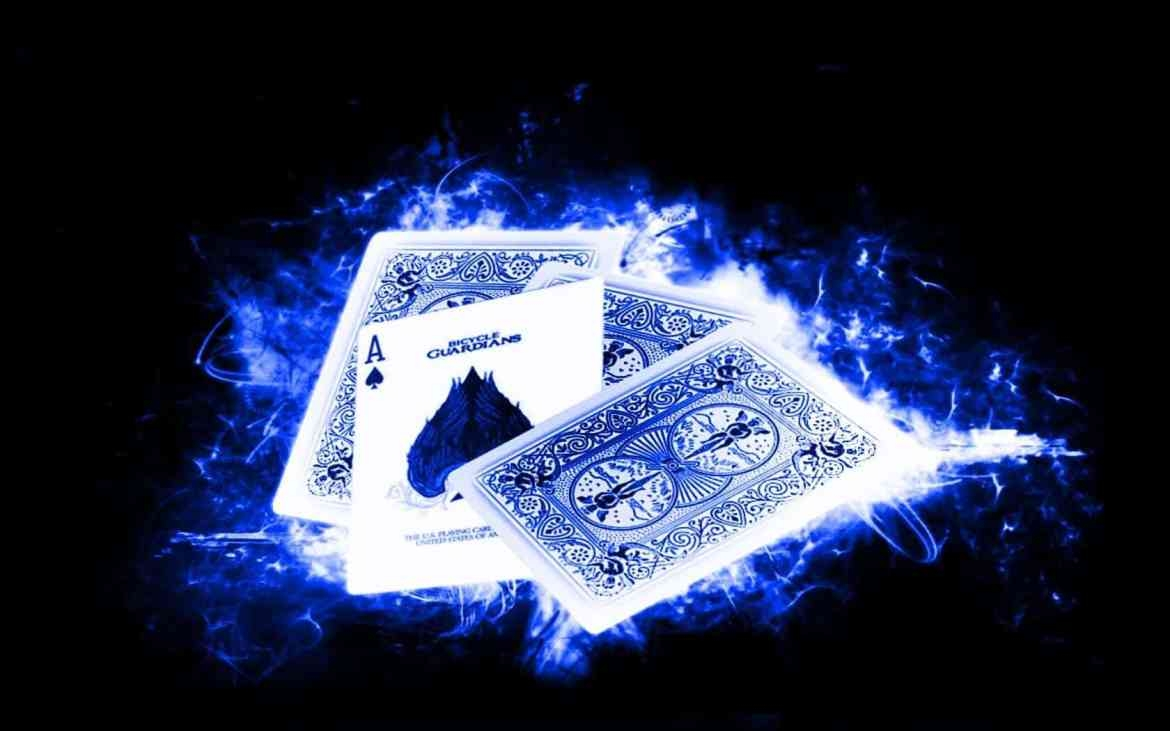 Learn how to Create Your Casino Strategy Blueprint