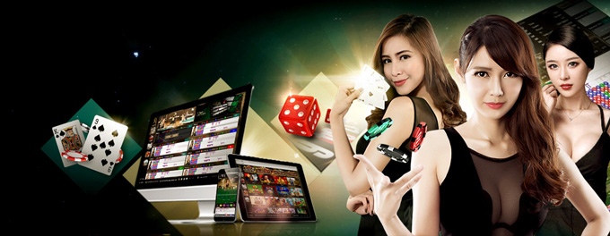 The Death Of Casino And Methods To Avoid It