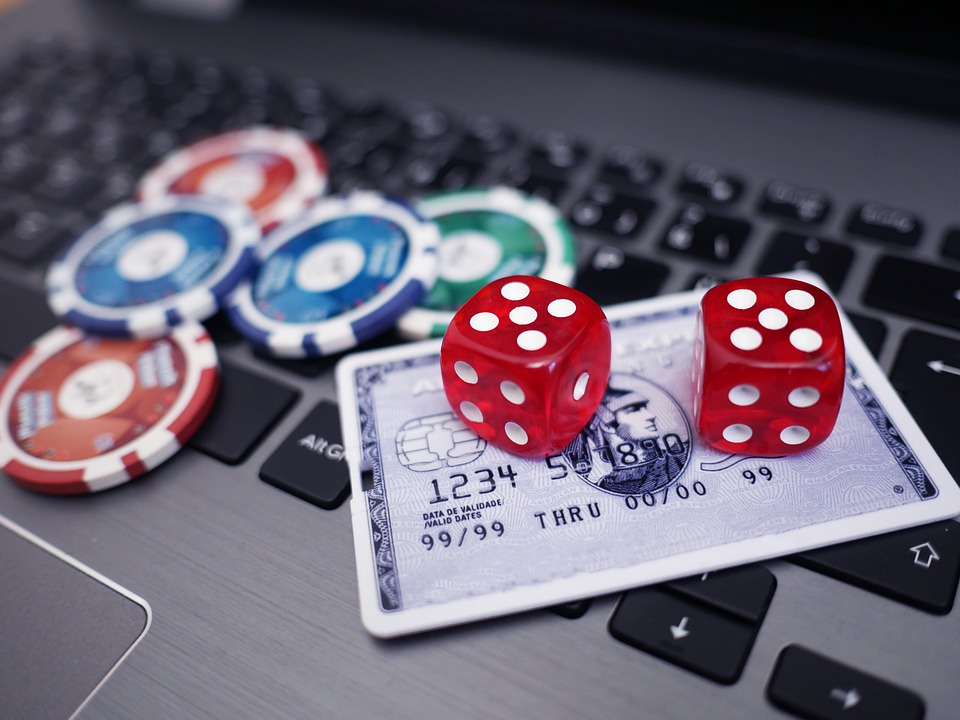 Youngsters Work And Gambling
