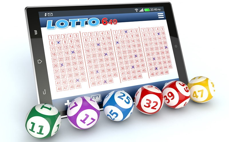 The Online Casino Of Your Desires Cheaper/Quicker