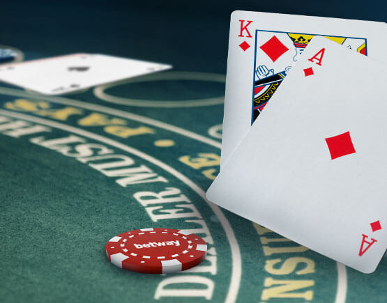 Causes To Love The Brand New Online Gambling