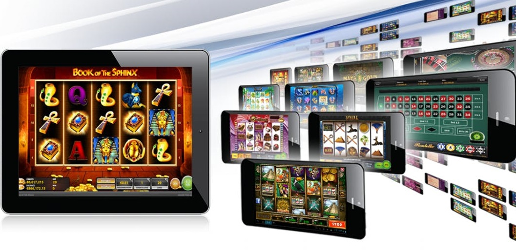 Simple Methods The Pros Use To Promote Online Gambling
