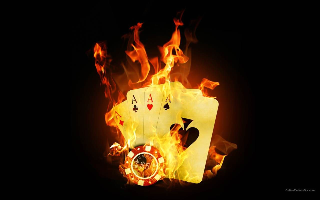 Youngsters Love Online Casino