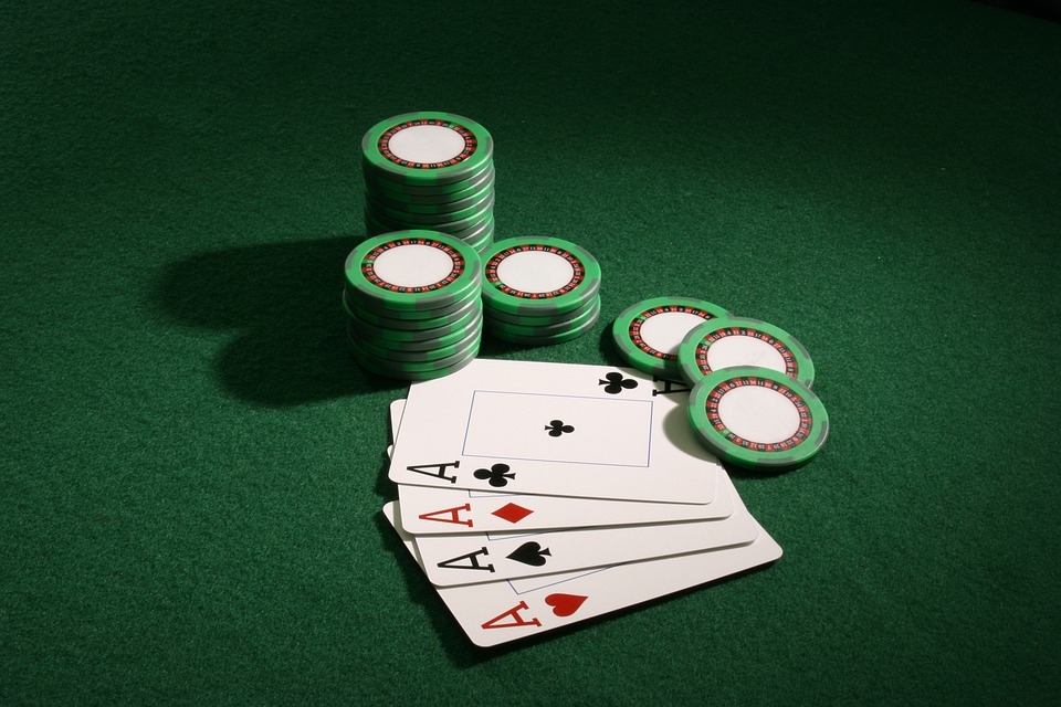The Two-Second Trick For Online Casino