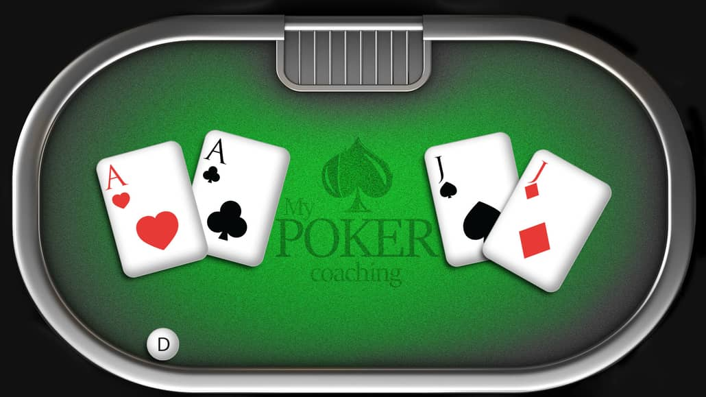 Free Recommendation On Online Casino
